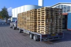 trailercb3_440