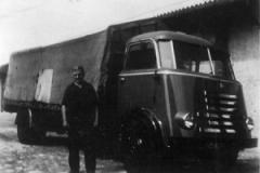 vrachtauto2