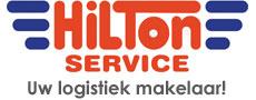 Hilton_logo_2