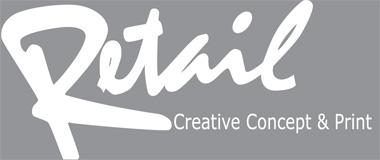 logo_rccp